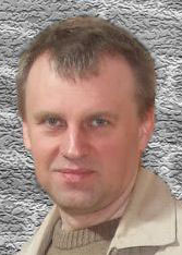 Mariusz Młynarczuk