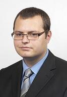 Łukasz Mazurkiewicz