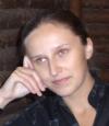 Justyna Bała