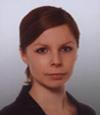 Barbara Bukowska-Belniak