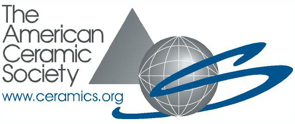 199-small_ACerS_4c_logo