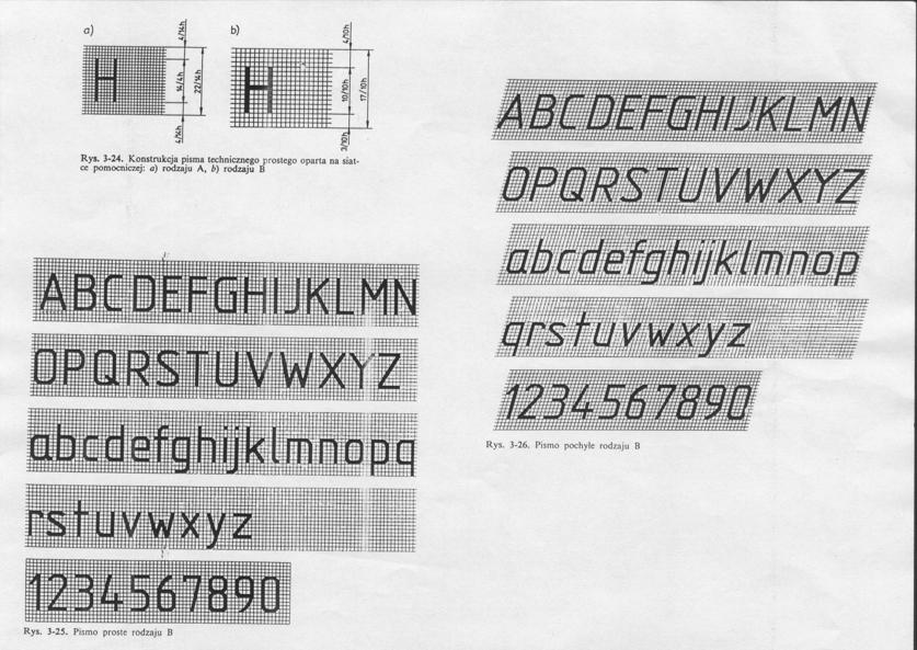 Autocad For Home Design