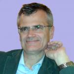 Gianluca Zanetto