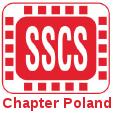 SSCS_poland