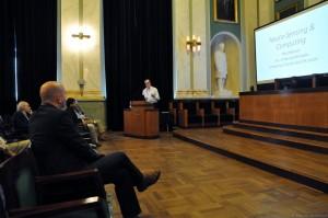 EBCCSP2015_023_photo_Mariusz_Bembenek