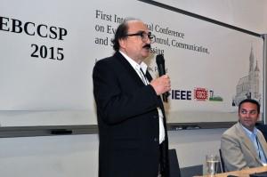EBCCSP2015_034_photo_Mariusz_Bembenek