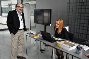 EBCCSP2015_051_photo_Mariusz_Bembenek
