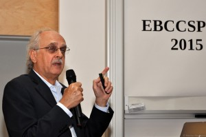 EBCCSP2015_054_photo_Mariusz_Bembenek