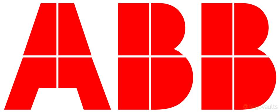 preview-abb-logo