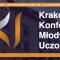 XI Krakowska Konferencja Młodych Uczonych