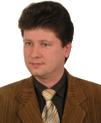 Adrian Horzyk