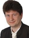 Adrian Horzyk, Profesor Neuron