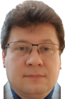 Adrian Horzyk, Professor Neuron